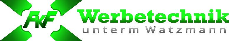 FKF Werbetechnik